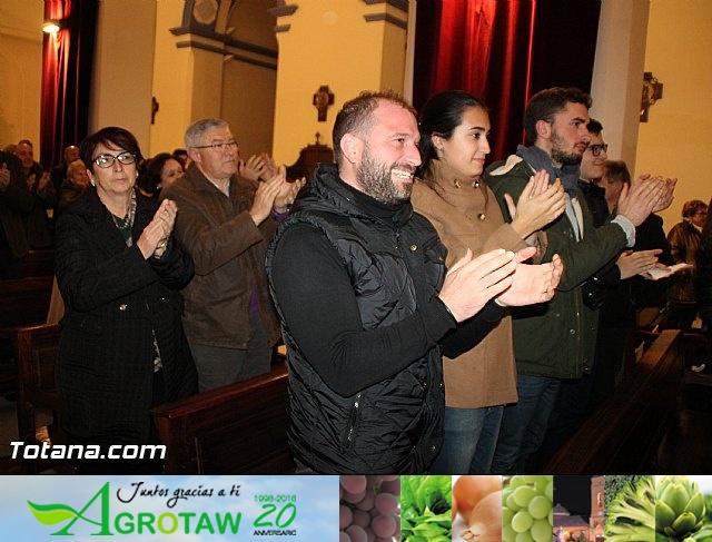 Orquesta Juventudes Musicales Comarca del Guadalentín - 50