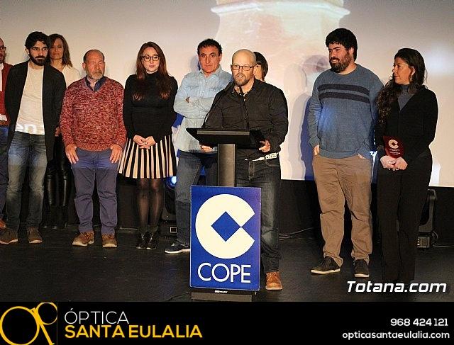 II gala Cope Espuña - 32