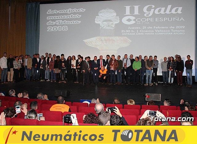 II gala Cope Espuña - 153
