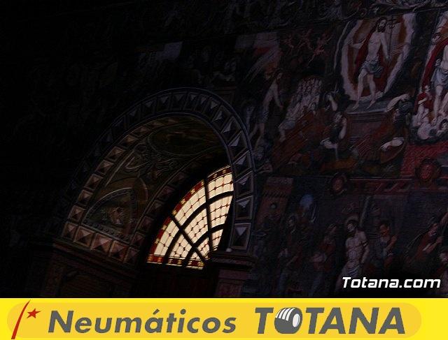 Presentación Cuadernos de La Santa 2014 - 42