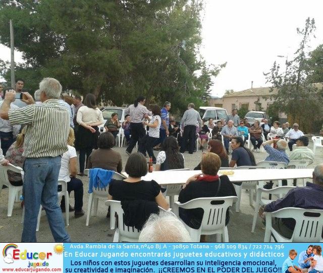 VII Encuentro de Cuadrillas del Raiguero Bajo - 6