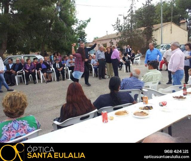 VII Encuentro de Cuadrillas del Raiguero Bajo - 25