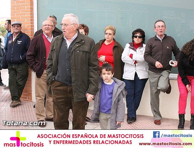 Cuadrillas. 25 de diciembre de 2012 - 33