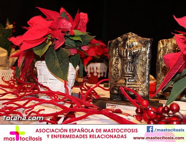 Gala del deporte Totana 2016 - 9