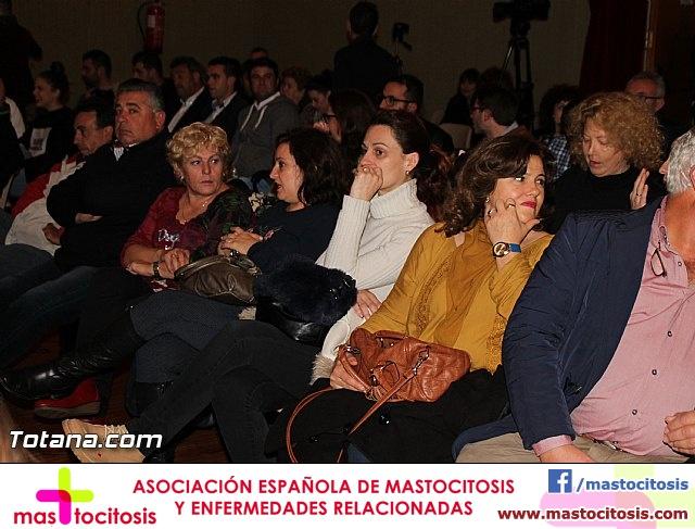 Gala del deporte Totana 2016 - 34
