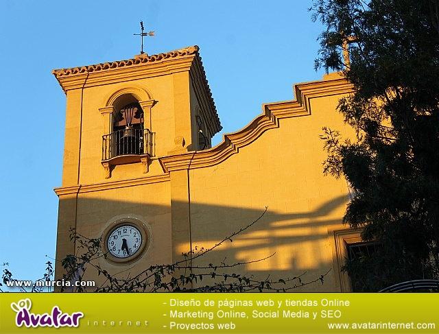 Primer desfile con comparsas de la Región de Murcia en Totana (Reportaje II) - 484