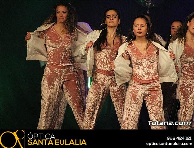 II Gala Concurso Nacional de Drag Queens  2019 - 13
