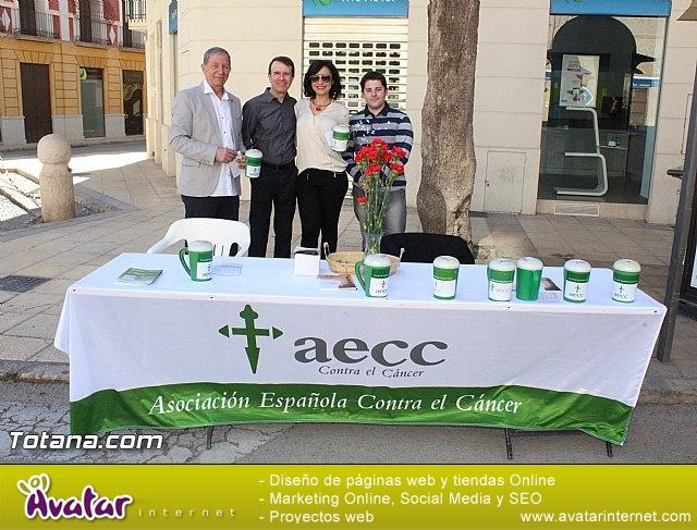 Domingo de Ramos - Procesión Iglesia Santiago - Semana Santa 2015 - 6