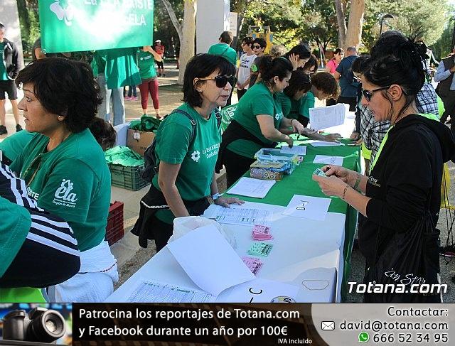 """I Marcha Solidaria """"Unidos por la ELA"""" - 6"""