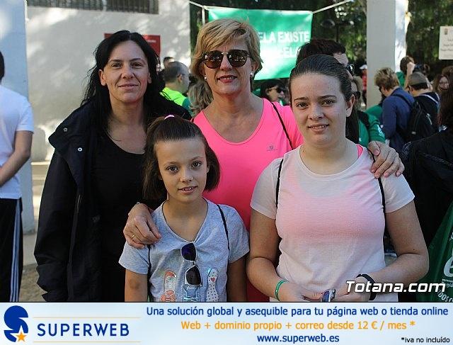 """I Marcha Solidaria """"Unidos por la ELA"""" - 9"""