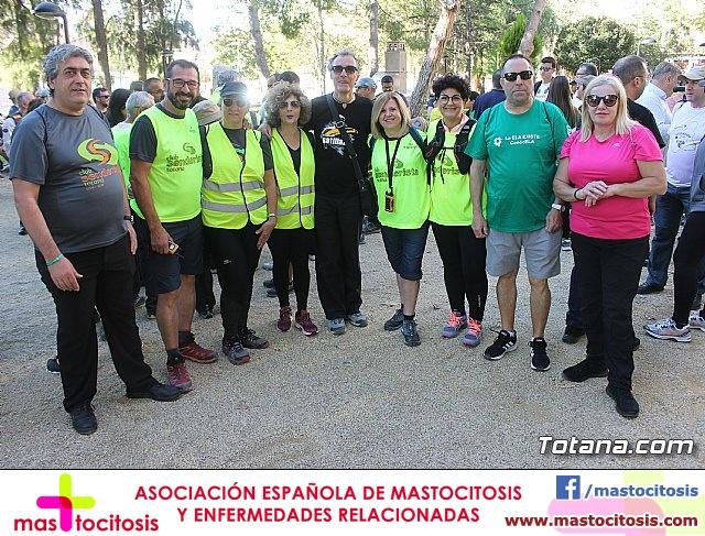 """I Marcha Solidaria """"Unidos por la ELA"""" - 18"""