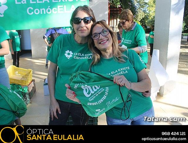 """I Marcha Solidaria """"Unidos por la ELA"""" - 22"""