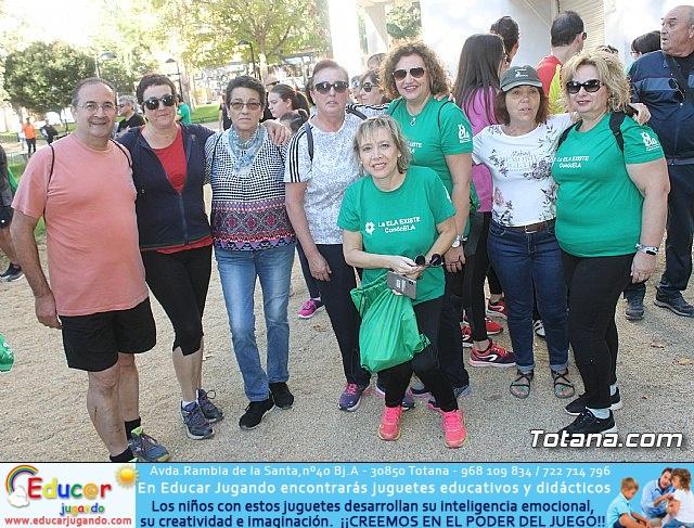 """I Marcha Solidaria """"Unidos por la ELA"""" - 23"""