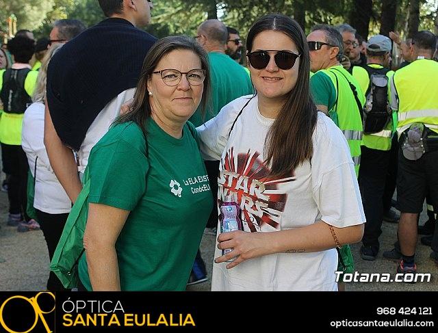 """I Marcha Solidaria """"Unidos por la ELA"""" - 25"""