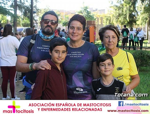 """I Marcha Solidaria """"Unidos por la ELA"""" - 27"""