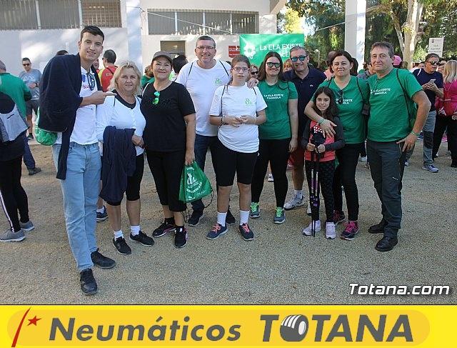 """I Marcha Solidaria """"Unidos por la ELA"""" - 29"""