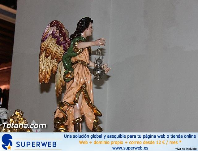 Procesión del Encuentro. Domingo de Resurrección 2014 - 11