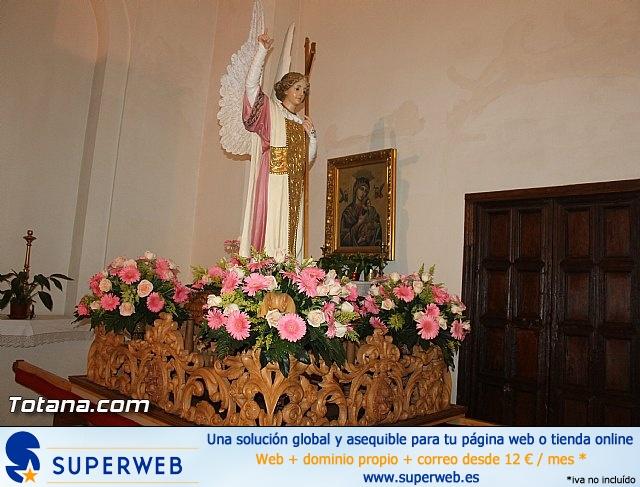 Procesión del Encuentro. Domingo de Resurrección 2014 - 20