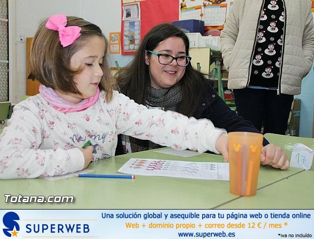 Escuela de Navidad 2016 - 20