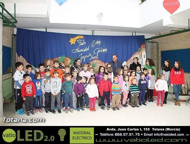 Escuela de Navidad 2016 - 125