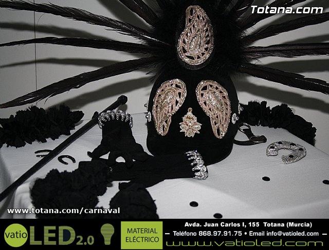 II ExpoCarnaval - Carnavales de Totana 2012 - 15