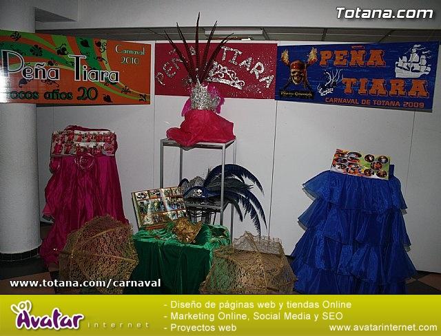 II ExpoCarnaval - Carnavales de Totana 2012 - 16