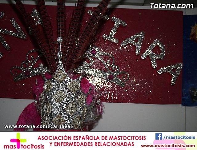 II ExpoCarnaval - Carnavales de Totana 2012 - 17