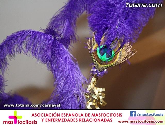 II ExpoCarnaval - Carnavales de Totana 2012 - 23