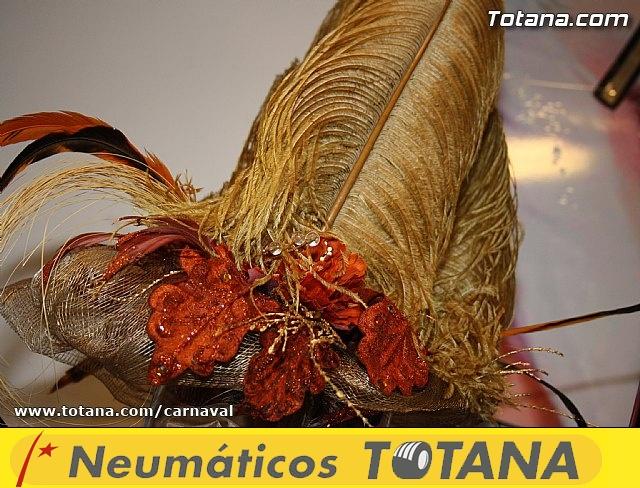 II ExpoCarnaval - Carnavales de Totana 2012 - 26