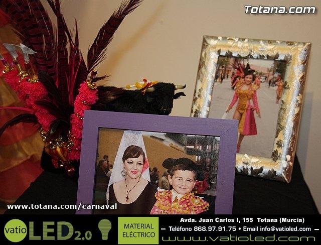 II ExpoCarnaval - Carnavales de Totana 2012 - 34