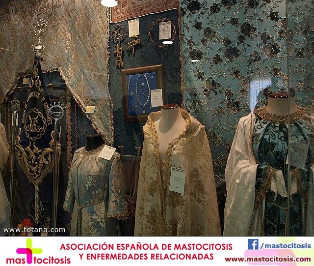 """Visita a Hermandades y Cofradías. Asociación Cultural """"El Cañico"""" - 16"""