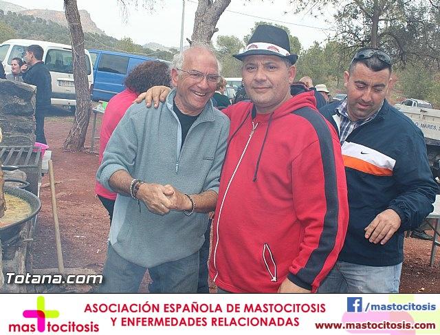 Jornada de convivencia Hermandades y Cofradías - Sábado 11 y domingo 12 de abril 2015 - 182