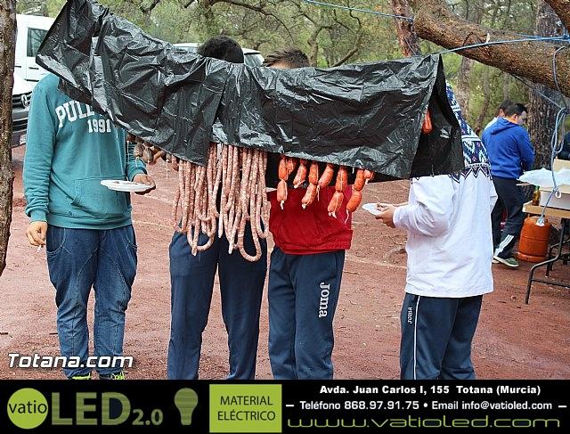 Jornada de convivencia Hermandades y Cofradías - Sábado 11 y domingo 12 de abril 2015 - 5