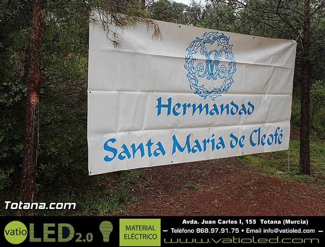 Jornada de convivencia Hermandades y Cofradías - Sábado 11 y domingo 12 de abril 2015 - 23