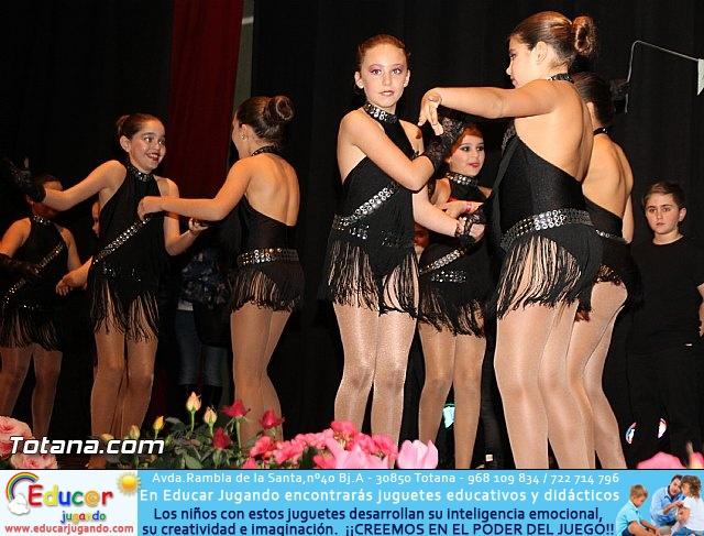 Gala inocente por las Enfermedades Raras 2016 - 20