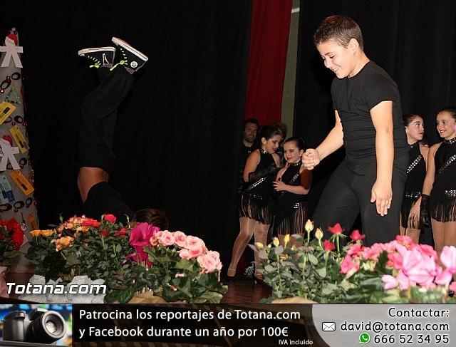 Gala inocente por las Enfermedades Raras 2016 - 27