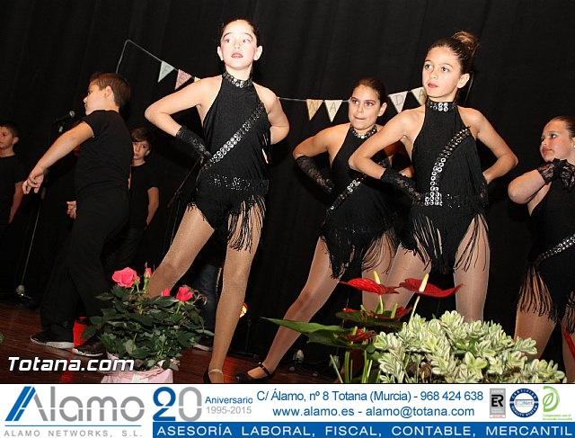 Gala inocente por las Enfermedades Raras 2016 - 35