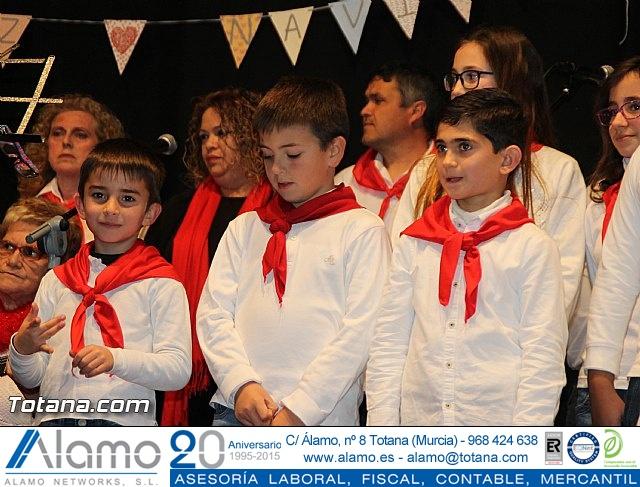 Gala inocente por las Enfermedades Raras 2016 - 239