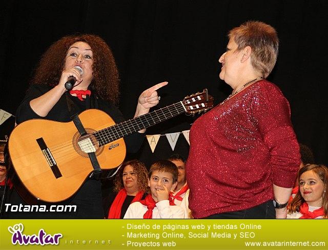 Gala inocente por las Enfermedades Raras 2016 - 252