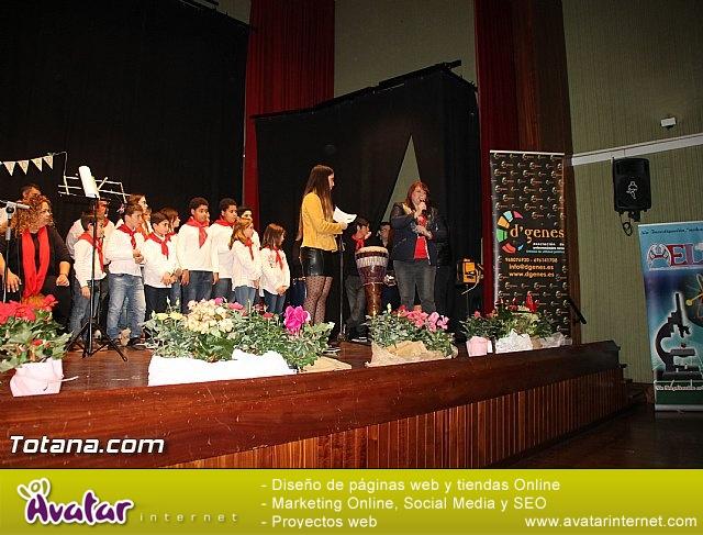 Gala inocente por las Enfermedades Raras 2016 - 261