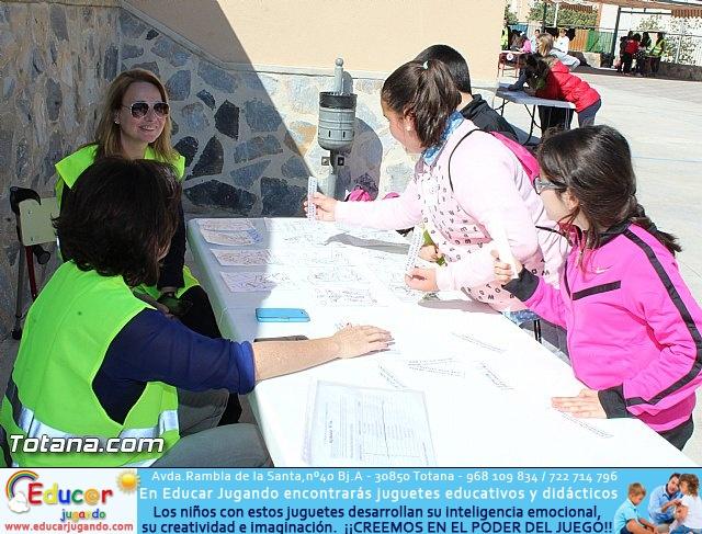 III Convivencia de Jóvenes Nazarenos de Totana - 2
