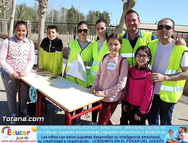 III Convivencia de Jóvenes Nazarenos de Totana - 34