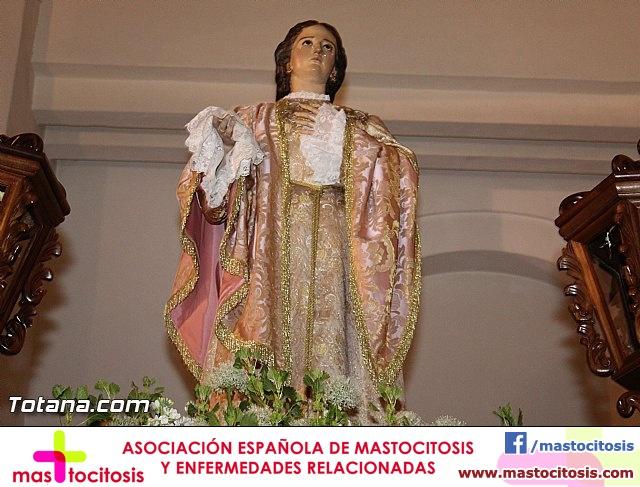 Procesión Jueves Santo - Semana Santa 2015 - 5