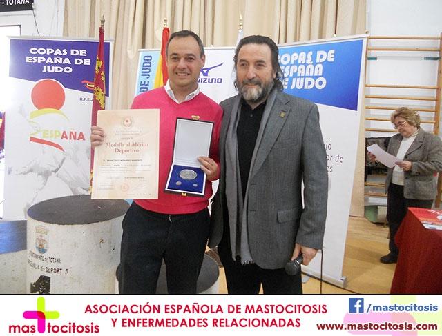 Judo. Supercopa de España Cadete 2012 - 273