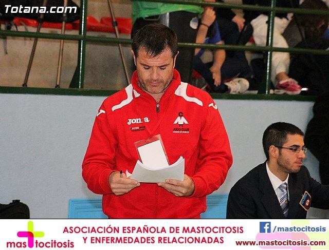 Judo. Supercopa de España Cadete 2012 - 24