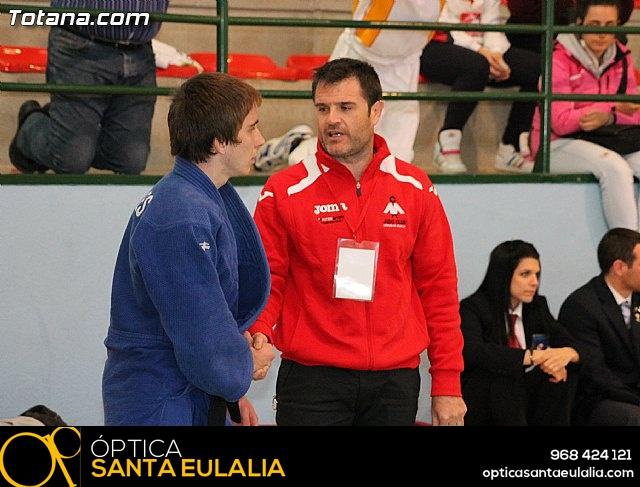 Judo. Supercopa de España Cadete 2012 - 26