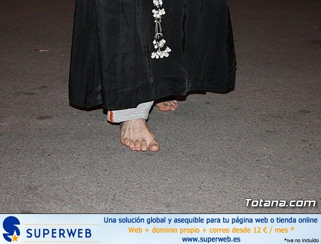 Procesión Jueves Santo 2013 - 437