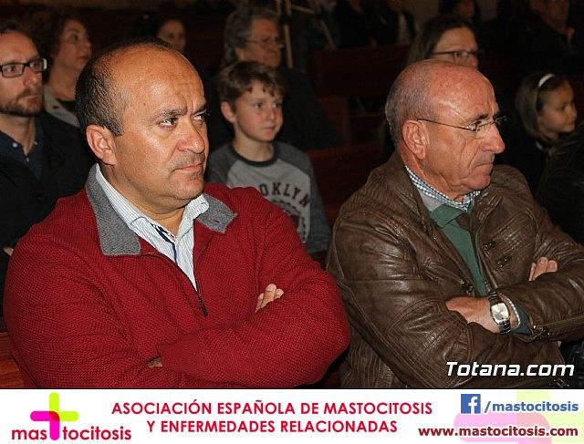 III Concierto Solidario a beneficio de Cáritas - 5