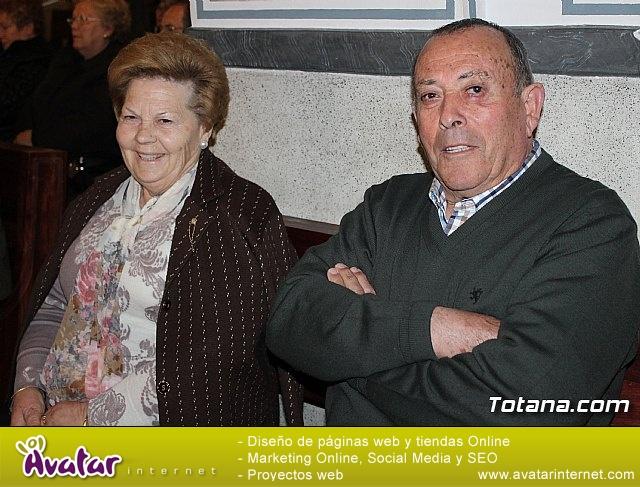 III Concierto Solidario a beneficio de Cáritas - 17