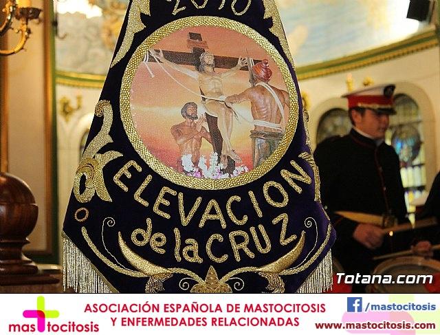 III Concierto Solidario a beneficio de Cáritas - 21